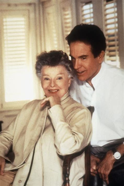 5 Relationship Tips From Warren Beatty And Bening by 1000 Images About Affair Another Story On