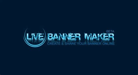 printable banner maker 13 design your own free banners images design your own