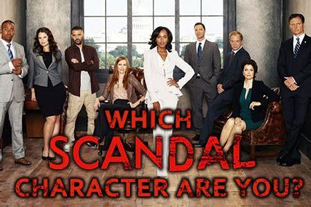 scandal season 4 wikipedia the free encyclopedia 5 huge questions for scandal season 5
