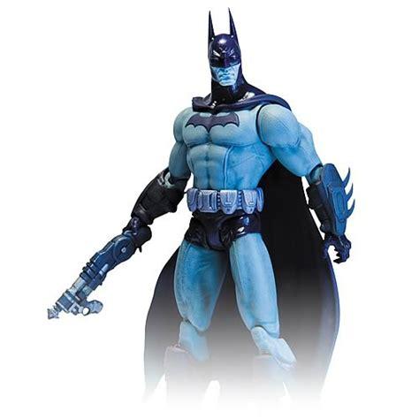 batman arkham city series 2 batman figure dc collectibles batman figures at