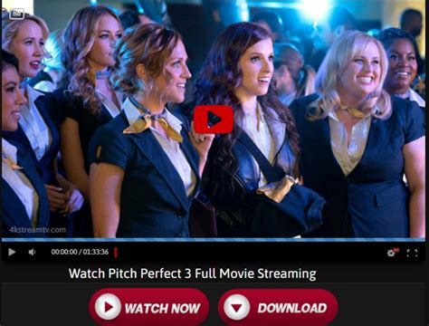 pitch perfect 3 2017 full movie watch online free filmlinks4u is movie 2017 watch pitch perfect 3 full movie online free streaming putlocker
