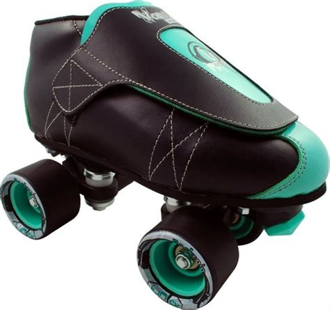 Cheap Skate Decks For Sale by Vanilla Tiffany Junior Discontinued Roller Skates