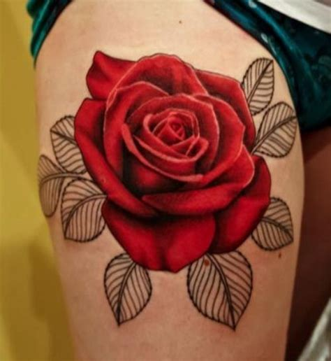 rose vein tattoo 47 best tattoos images on tattoos