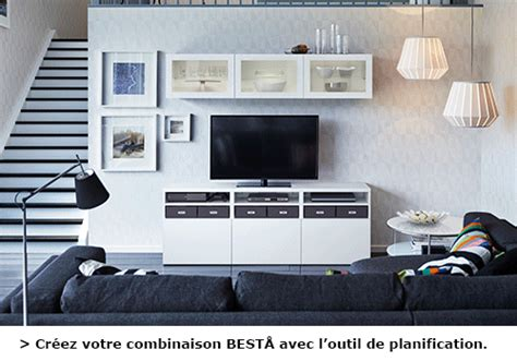Besta System by Best 197 System Combinations Tv Benches Ikea