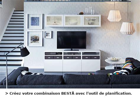 BESTÅ système   Combinaisons & Structures   IKEA