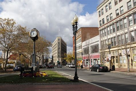 section 8 lynn ma downtown lynn massachusetts my first home boston