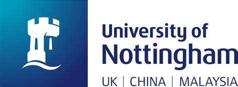 cover letter for student internship cv template university of nottingham images certificate