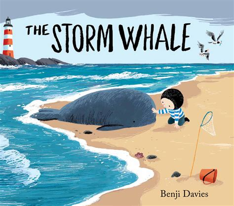 the boy and the whale books book of the week the whale starling agency