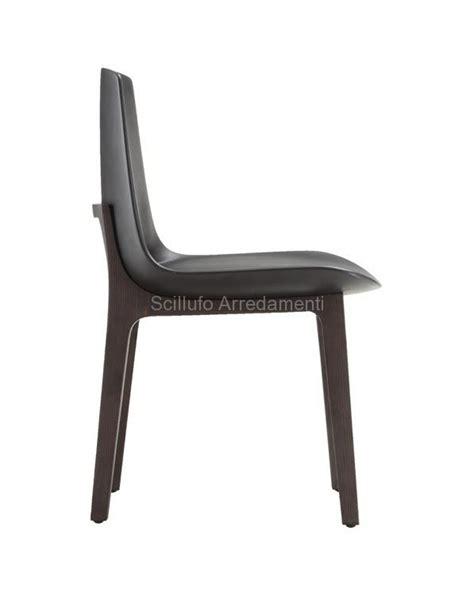 sedie poliform poliform tavoli sedie
