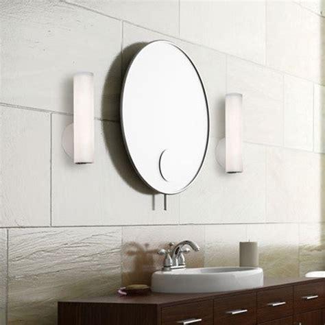 top 10 bathroom lighting ideas design necessities ylighting how to choose a wall sconce design necessities