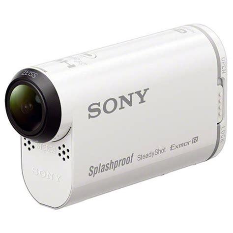 Sony As200v sony hdr as200v review