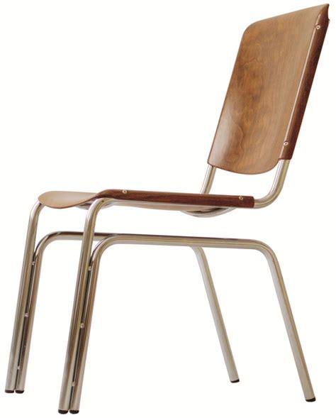 sedie viennesi sedie viennesi tra design vecchio e nuovo austria