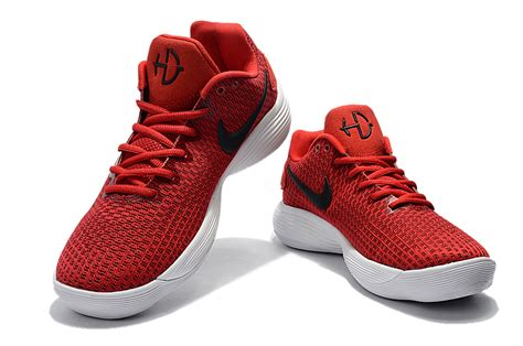 Sepatu Basket Nike Hyperdunk 2017 Low Rise N Shine mens nike react hyperdunk 2017 low tb 897812 601 basketball shoe for sale cheap