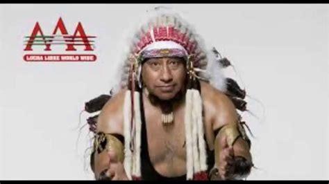 kanchana theme music aaa theme song el apache aaa youtube