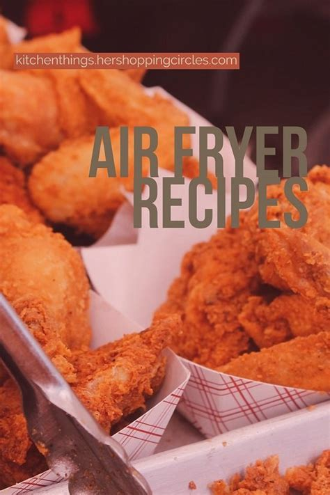 ketogenic air fryer diet recipes delicious air fryer recipes for fast weight loss design for keto books air fryer recipes healthy recipes for your air