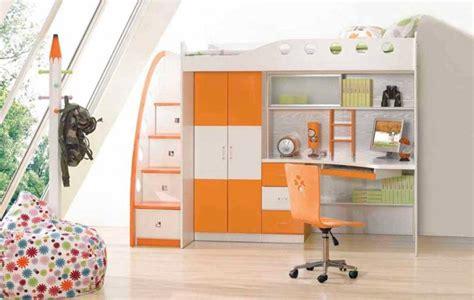decorar habitacion pequeña blanca como pintar habitacion pequea pintar habitacion pequea