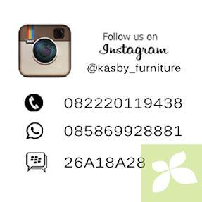 Best Seller Meja Nakas Stand Meja Sudut Jepara kursi putih duco kasby furniture
