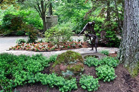 S Garden by Informal Gardens S Gardens