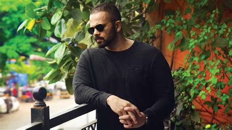 film india rohit interview rohit shetty on golmaal again clash with