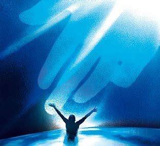 imagenes cristianas levantate y resplandece hombres de dios el llamado provoca visi 243 n y fe soltar