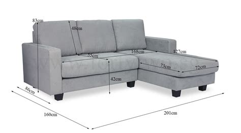 sofa offer singapore 1 stock offer sofina l shaped sofa right side in18875
