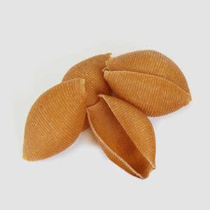 whole grain jumbo shells speciality pasta