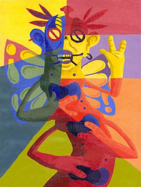 color scheme painting color scheme painting by stinkywigfiddle on deviantart