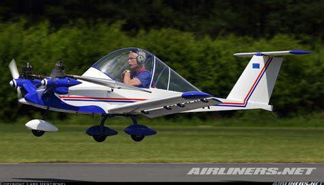 cri cri colomban mc 15 cri cri cricket untitled aviation