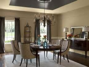 Paint Color For Dining Room by Ideas Best Neutral Paint Colors Sherwin Williams Sea