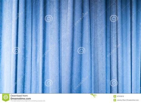 blaue gardinen schals gardinen deko 187 blaue vorh 228 nge gardinen dekoration