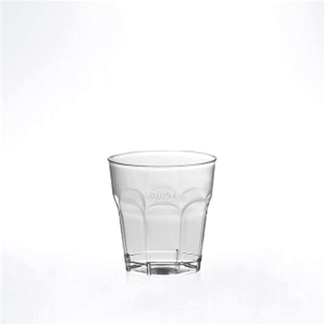 bicchieri degustazione bicchiere degustazione monouso imballaggi alimentari