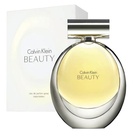 Parfum Original Pitbull For Edp 100ml buy calvin klein eau de parfum 100ml spray at chemist warehouse 174
