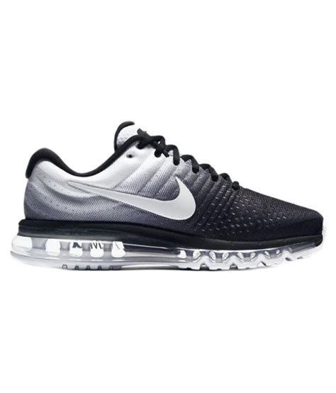 Harga Nike Air Max nike air max 2017 price in india