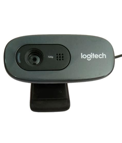 logitech c270 logitech hd c270 buy logitech hd c270