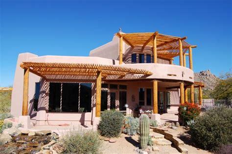 southwest patios 2