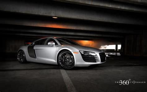 Background Audi Top Hd Wallpapers Audi R8 Hd Wallpapers