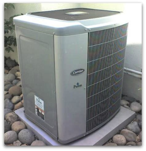 air conditioning homes move2siliconvalley
