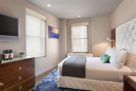 2 bedroom suite hotels in nyc 2 bedroom suites in new york city times square luxury