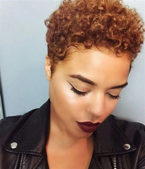 afro hair styles and cuts and color 1000 ideas about tapered natural hairstyles on pinterest