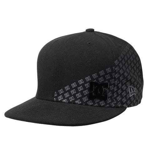 men s meme hat 51300218 dc shoes
