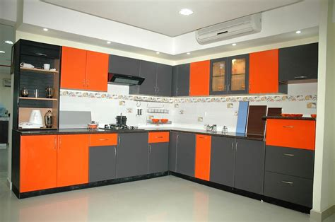 Design Of Modular Kitchen Cabinets Chennai Kitchen Modular Interiors Chennai Kitchen Cabinets Designs Price