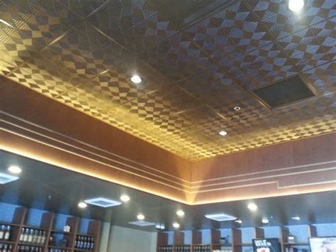 Restaurant Kitchen Ceiling Tiles by Buy Restaurant Ceiling Tiles Decorative Ceiling Tiles