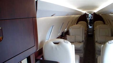 interior stuff citation x interior stuff youtube