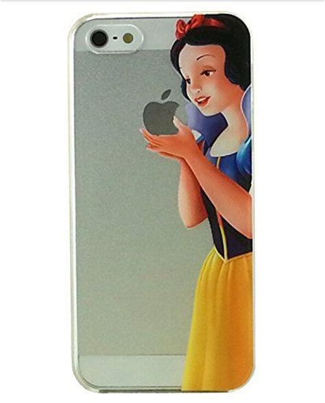 Snow White Vr46 Iphone Iphone 6 7 5s Oppo F1s Redmi S6 Vivo 17 best images about iphone cases ideas on samsung galaxy s4 iphone 5c cases and
