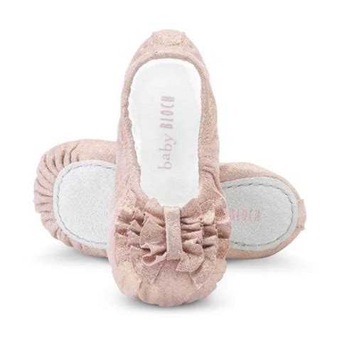 ballerina baby shoes 17 best images about ballet shoes on ballet