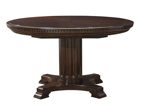 kendall dining room 100 kendall dining room useful dining table kmart