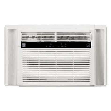 5000 btu air conditioner room size kenmore 18 000 btu room air conditioner shop your way shopping earn points on tools