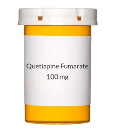 Car Q 100 Mg 1 Isi 10 Tablet quetiapine fumarate 100 mg tablets generic seroquel