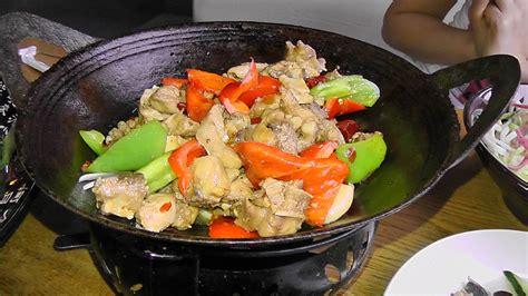 essen für date de pumpink ikea schr 228 nke unter dachschr 228
