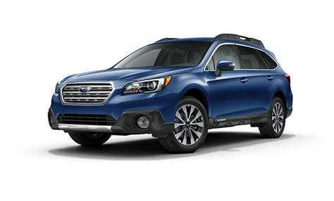 blue subaru outback 2017 2018 subaru blue pearl car release date and